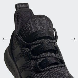 Adidas Kaptir shoe (men's)